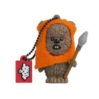 Cle USB Officielle Star Wars Wicket 8 Go