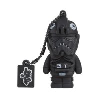 Cle USB Officielle Star Wars Tie Fighter Pilot 8 Go