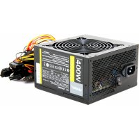 Alimentation ANTEC VP400PC - 400W V2.3