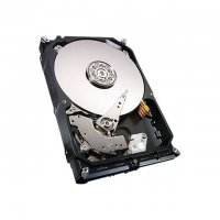 Disque Dur Seagate 2 To Barracuda. ST2000DM001 (Sata3/7200t/64M)