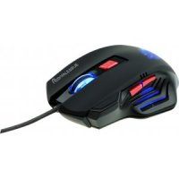 Souris Gamer MIP Reborn League Cardinal