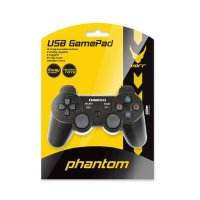 GamePad OMEGA Phantom Pro PC USB (41085)
