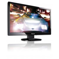 Moniteur Occasion Philips 220E1 (22 pouces, Wide)