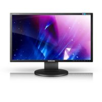 Moniteur Occasion Samsung 2343NW (23 pouces, Wide) Grade A
