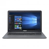 Asus X540SA-XX564T Argent (Pentium N3710/15.6/4Go/1To/HD/W10)