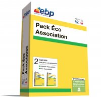 EBP Pack Eco Association 2016